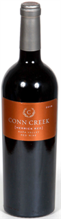Conn Creek Herrick Red 2013 750ml